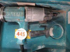 Lot 445 Image
