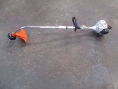 STIHL STRIMMER NEW