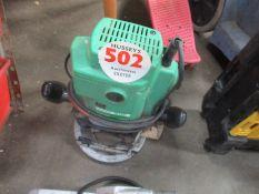 Lot 502 Image