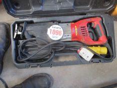Lot 1096 Image