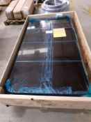 Hull Fixed Window Unit 4 Pane A2 LY2 Unlimited