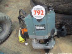 Lot 792 Image
