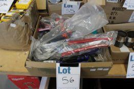 Lot 56 Image