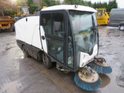 Plant, Machinery & HGV Auction, Direct council, Leasing companies, Trade & Private entries.