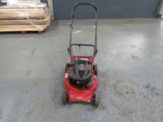 """19"""" ROTARY MOWER (DIRECT COUNCIL) [+ VAT]"""