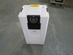 4.6KW AIR CONDITIONER (DIRECT HIRE CO) [+ VAT]