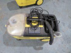 240V INDUSTRIAL CARPET CLEANER (DIRECT HIRE CO) [+ VAT]