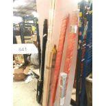 Lot 841 Image