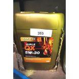 Lot 399 Image