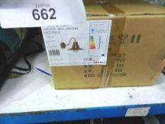 Lot 662 Image
