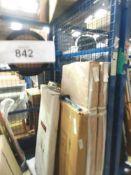 Lot 842 Image