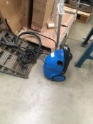 Powerbase 240v domestic pressure washer