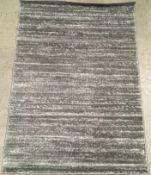 A Paco Home Ece rug -