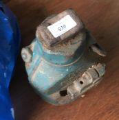Lot 638 Image