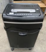 A Ativa AT-16X paper shredder