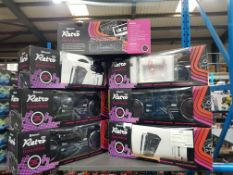 7 X BLUETOOTH RETRO TAPE CASSETTE PLAYER BOOMBOX Further Information Returned items