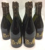 10 x 750ml bottles of Da Luca Prosecco e