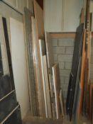 Lot 38 Image
