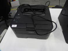 *Brother HL-L2360DN Printer