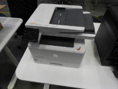*HP Laserjet Pro MFP M426DW Laser Printer