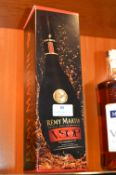 Remy Martin V.S.O.P Cognac 70cl
