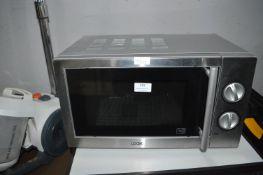 Logik Microwave Oven
