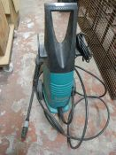 Bosch Aquatak 115+ Pressure Washer