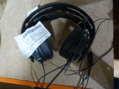 *Plantronics Rig 400 Pro HC Gaming Headset