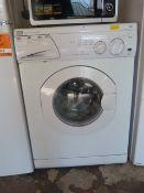 Creda XL 1200 Washing Machine