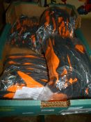 *48 Pairs of Work Gloves