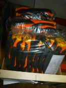 *36 Therma Work Gloves