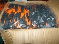 *48 Pair of Latex Work Gloves