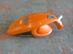 Vax Gator Cordless Vacuum