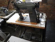 *Singer 2386101 Sewing Machine