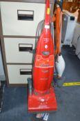 Hoover 2100W Power Edge Vacuum Cleaner
