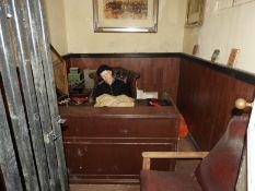 War Office London Exhibition...