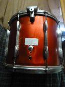 Johnstone Collection: Premier Drum