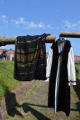 16th Century Style Period Costume