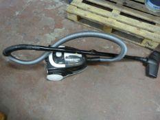 Russell Hobbs Power Cyclonic Vacuum