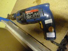 Bosch 620w 240v Drill