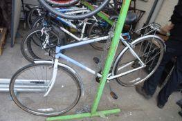 Raleigh Pioneer Road Bicycle