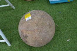 Ardblair Stone