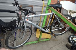 Probike Escape Mountain Bicycle