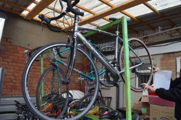 Viking Vuelta Road Bicycle