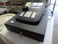 Sam 4S ER-180U Electronic Cash Register