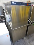*Maidaid 2035WS pass through dishwasher - good condition, direct from national chain (