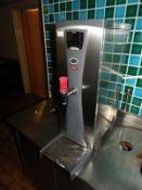 *Instanta CP210 Mains Fed Water Boiler