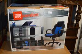 *True Innovations Task Chair