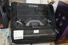 *Titan 40 Can Cool Bag