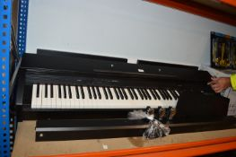 *Casio PX750 Keyboard